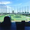 Golf yard