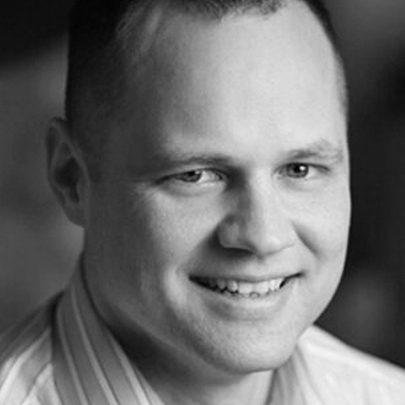 Craig Zawada Sales Growth and Pricing Strategy Expert at PROS
