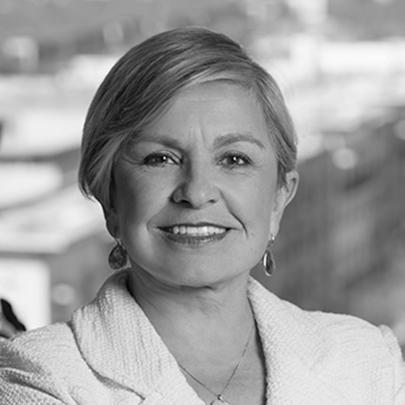 Mariette M. Woestemeyer
