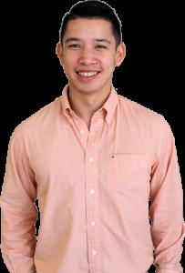 Patrick Yuen