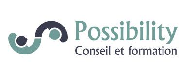 Possibility Conseil et formation logo