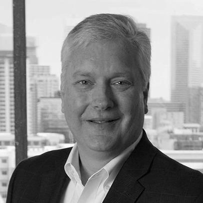 Stefan Shulz Outperform 2019 conference speaker headshot