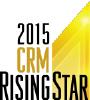 2015 CRM Market Rising Star