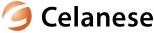 Celanese logo