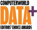 BRF & PROS Win 2016 Computerworld Data+ Award