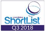 Constellation ShortList™ for CPQ