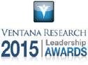 Ventana Research Leadership – with BRF Brasil Foods