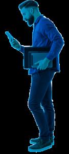 blue_man
