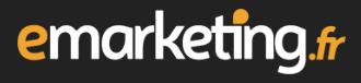 emarketing.fr logo