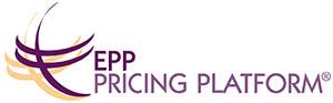 EPP Pricing Platform Logo