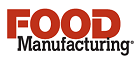 Food Manufacturing logo
