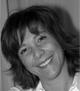 Giorgia Barbetta Headshot