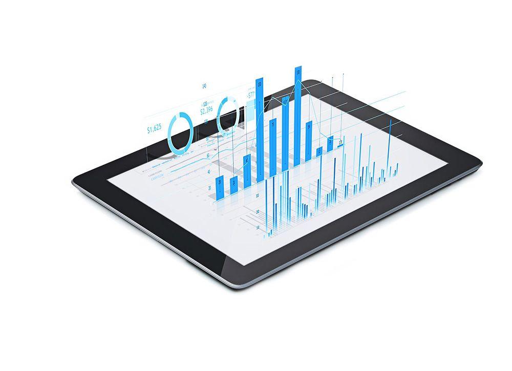 Price Optimization Management Solutions Pros