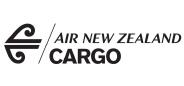 Air New Zeland Cargo