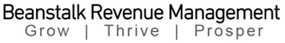 Beanstalk Revenue Management