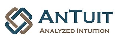 AnTuit