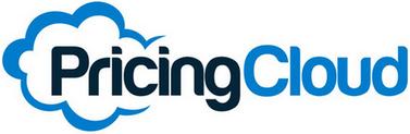 Pricing Cloud