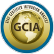 GIAC Certified Intrusion Analyst logo