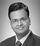 Sachin Goel headshot outperform