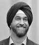 Singh Ranjit Headshot