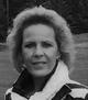 Iris Van Goethem Headshot