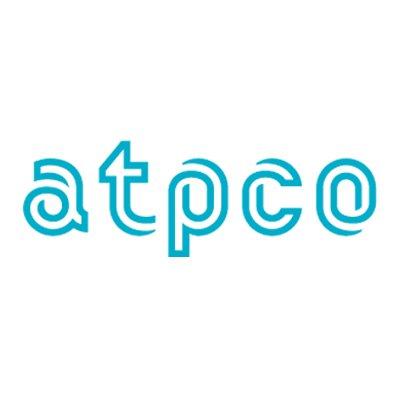 ATPCO Logo