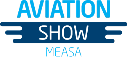 Aviation Show Measa Logo Png
