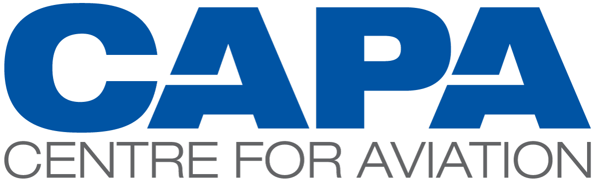 Capa Logo Png