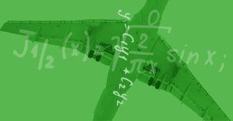 Revenue Management Banner