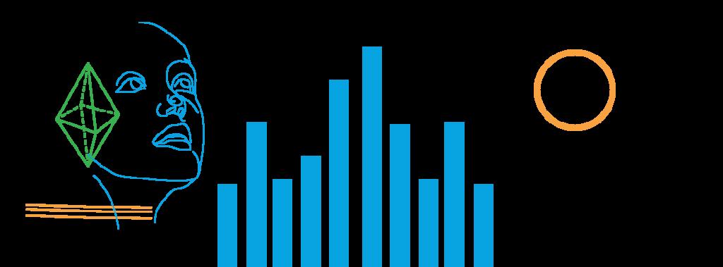 Real-Time Pricing Engine illustration