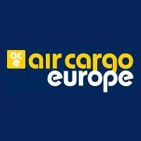 air cargo europe logo