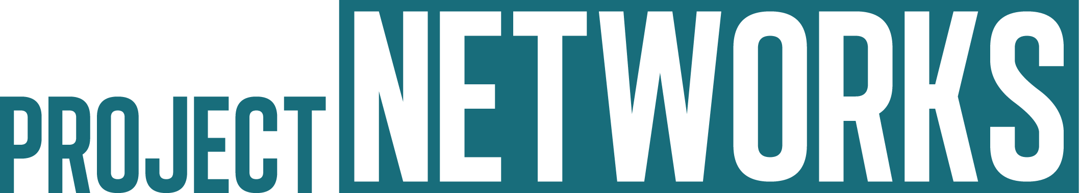 project networks logo