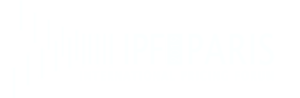 ipf paris 2019 logo