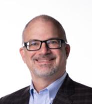 Bill Dudziak, Lead Strategic Consultant, PROS
