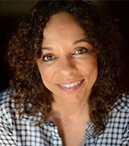 Ellen McGirt, Senior Editor, Fortune Magazine