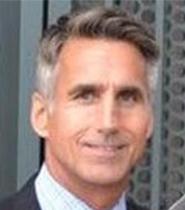 Eric Willig, CPQ Team Lead, Avalara