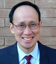 Francis Tan, Senior Director, Revenue Management, Greyhound Lines, Inc