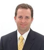 Jody Fales, VP Digital Solutions, Anixter