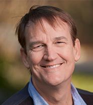 Mark Thomason, Research Director: Digital Business Models and Monetization, IDC