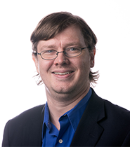 Paul Hohler, Product Manager II, PROS