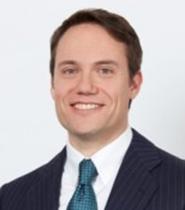 Philip Daus, Managing Partner, Pricing & Commercial Strategies, Simon-Kucher & Partners