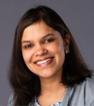 Priya Sapre, Product Manager, PROS