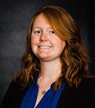 Rachel Golden, Product Manager, PROS