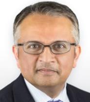 Rajan Venkitchalam, General Manager - Product Management, Icertis
