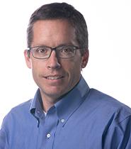 Robert Malanga, Senior Product Manager, PROS