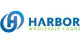 Harbor Foods Group logo