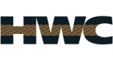 Houston Wire & Cable Company logo