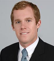 Joe Chamberlain, Global Practices, PROS