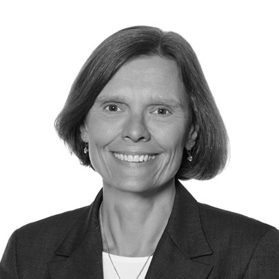 Catherine A. Lesjak, PROS Board of Directors