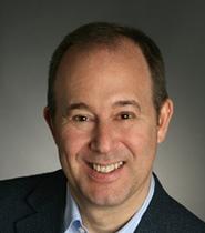 Henry Harteveldt, President, Atmosphere Research